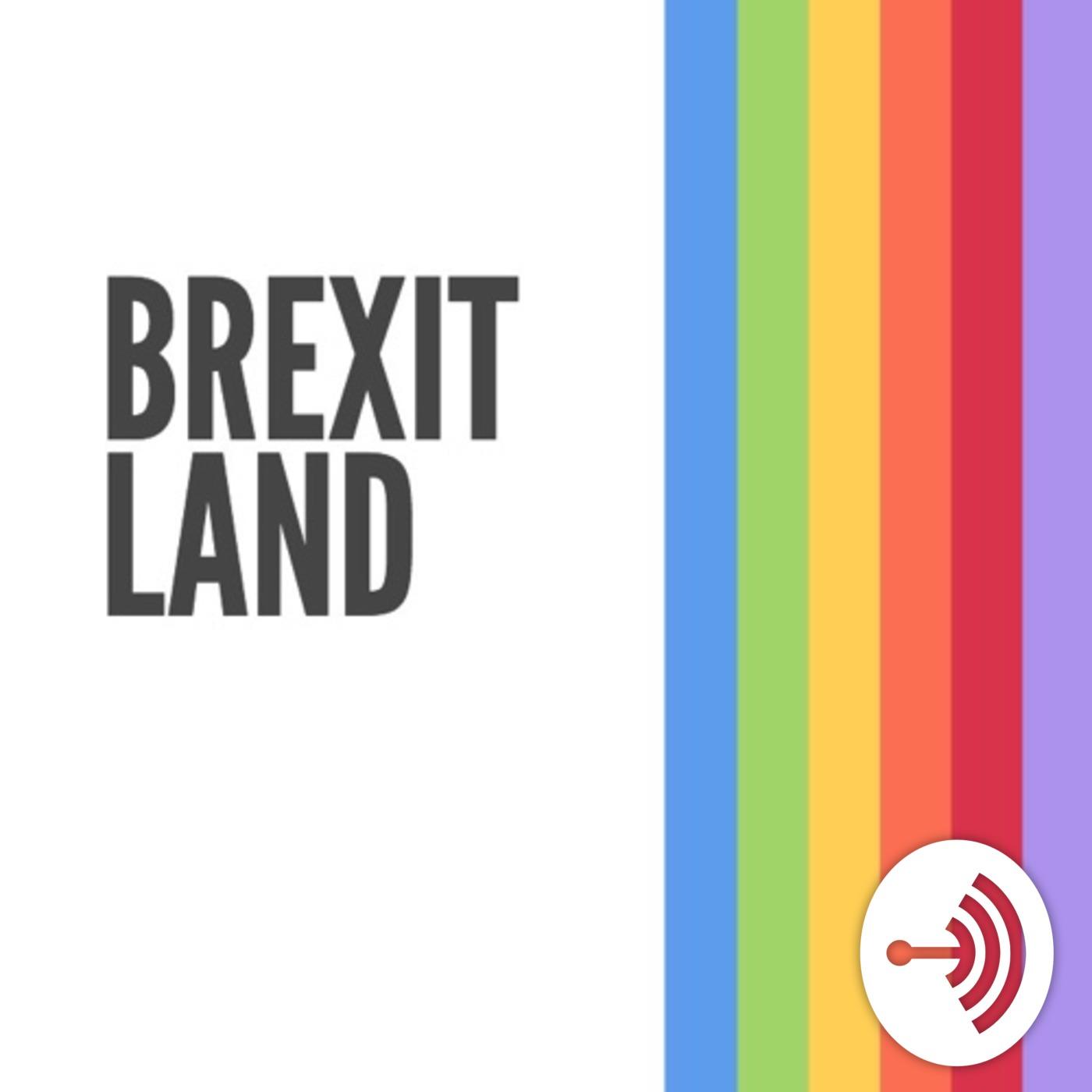 <![CDATA[Brexitland]]>