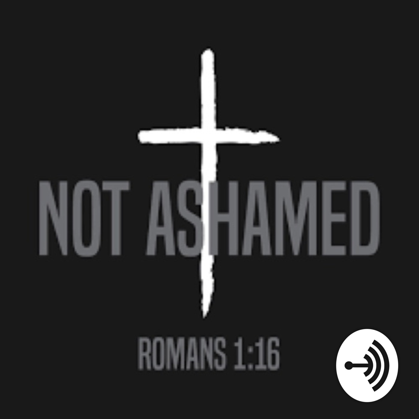 Romans 116 Podcast A Podcast On Anchor