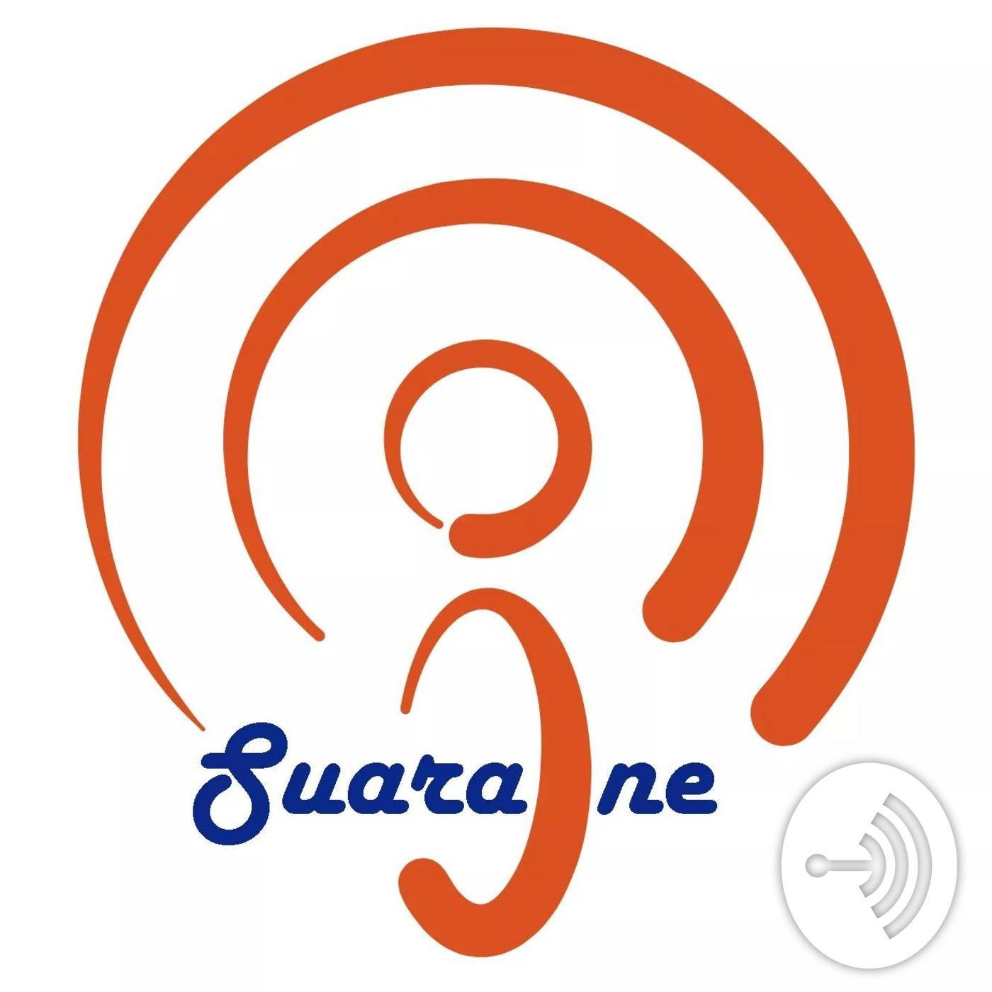 Episode 26: Dua Hal Yang Paling Sering Ditanya Soal Podcast