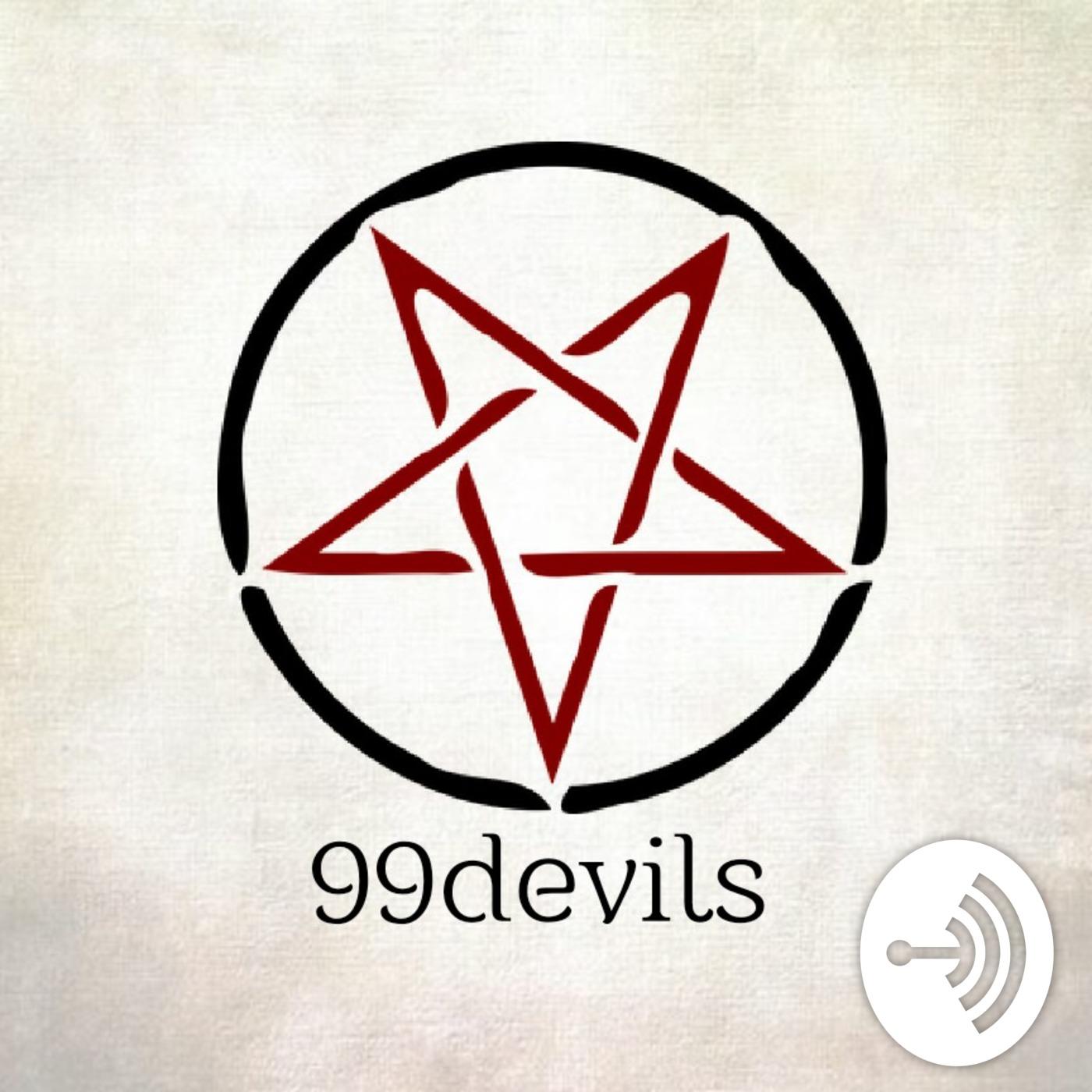 99devils99devils