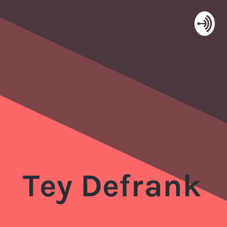 Tey Defrank