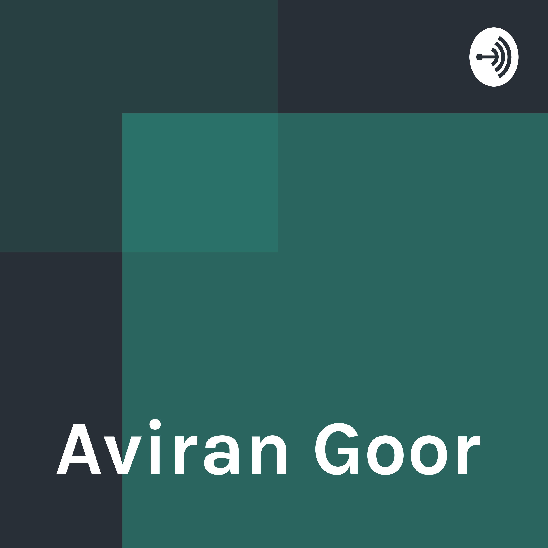 Aviran Goor