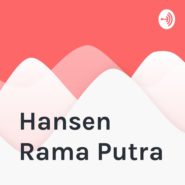 Hansen Rama Putra