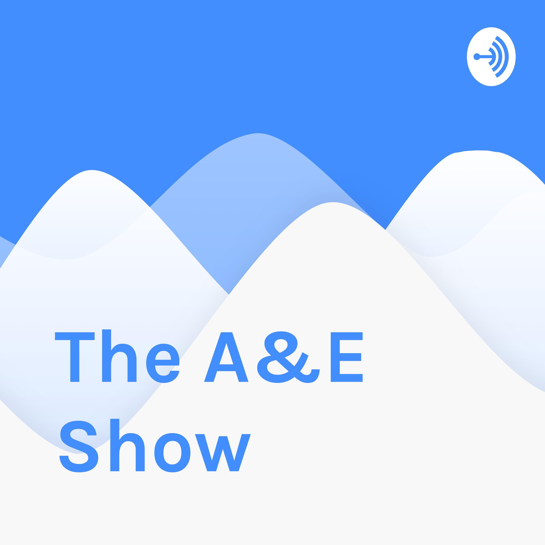 a&e app