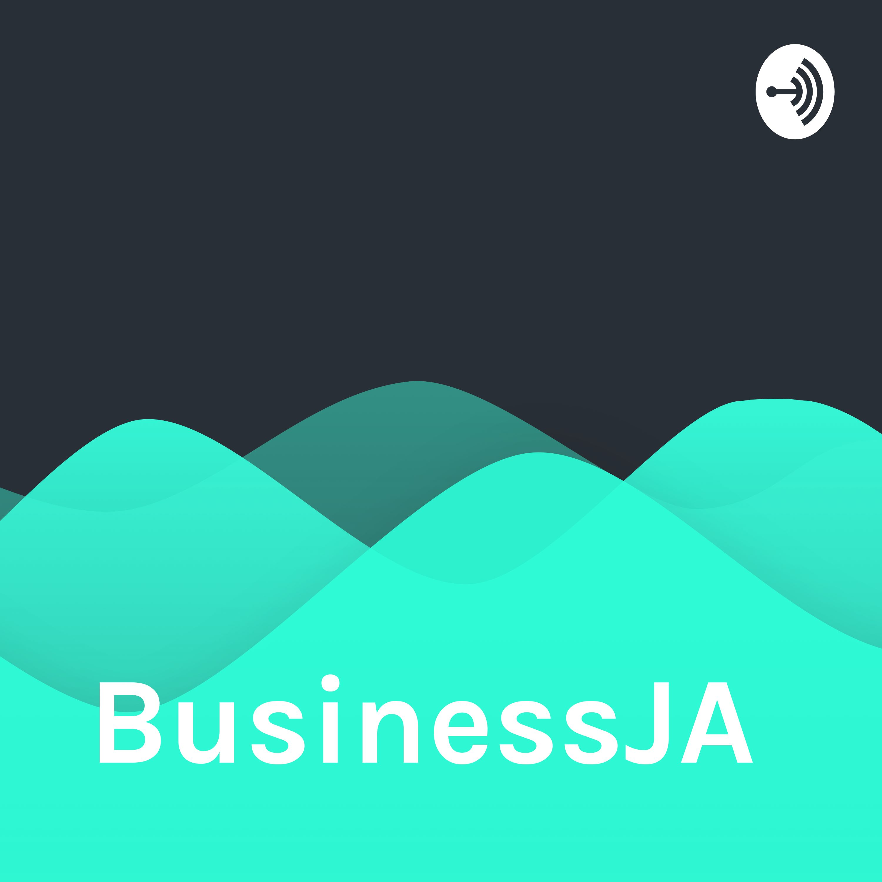 BusinessJA is a Business Internet Directory  We offer Jamaica Yellow