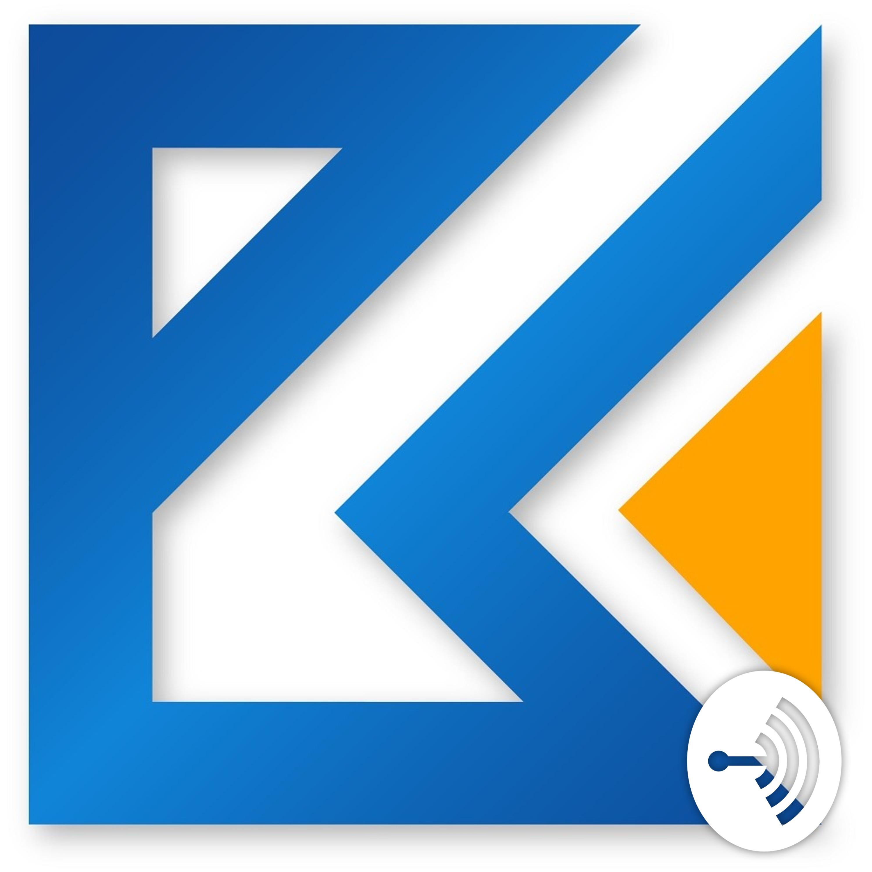 GameCast S02E33 | Αγκαλίτσες κ φιλάκια Sony με Microsoft ξαφνικά (;)