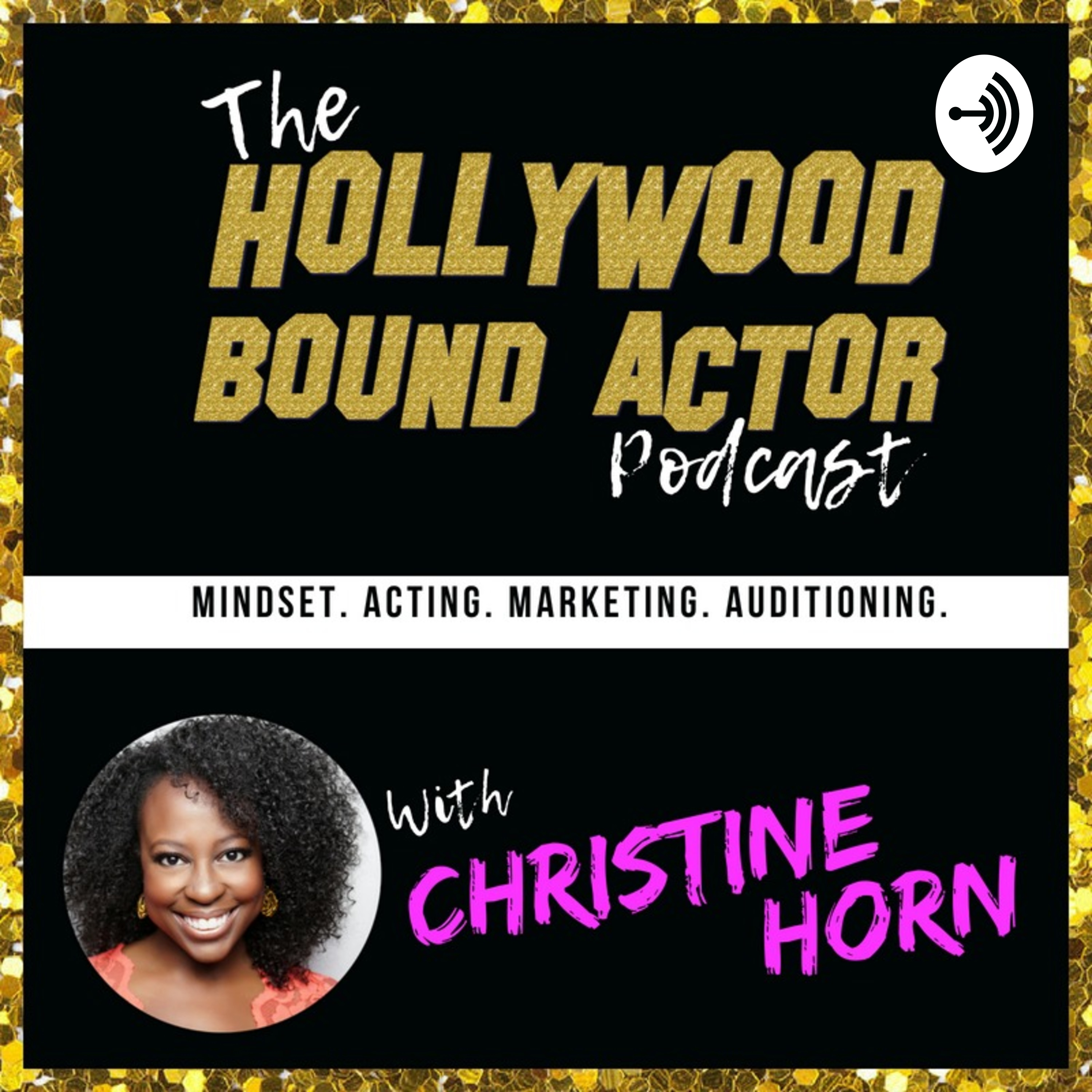 HBA 011: How to Handle Being A Busy Actor