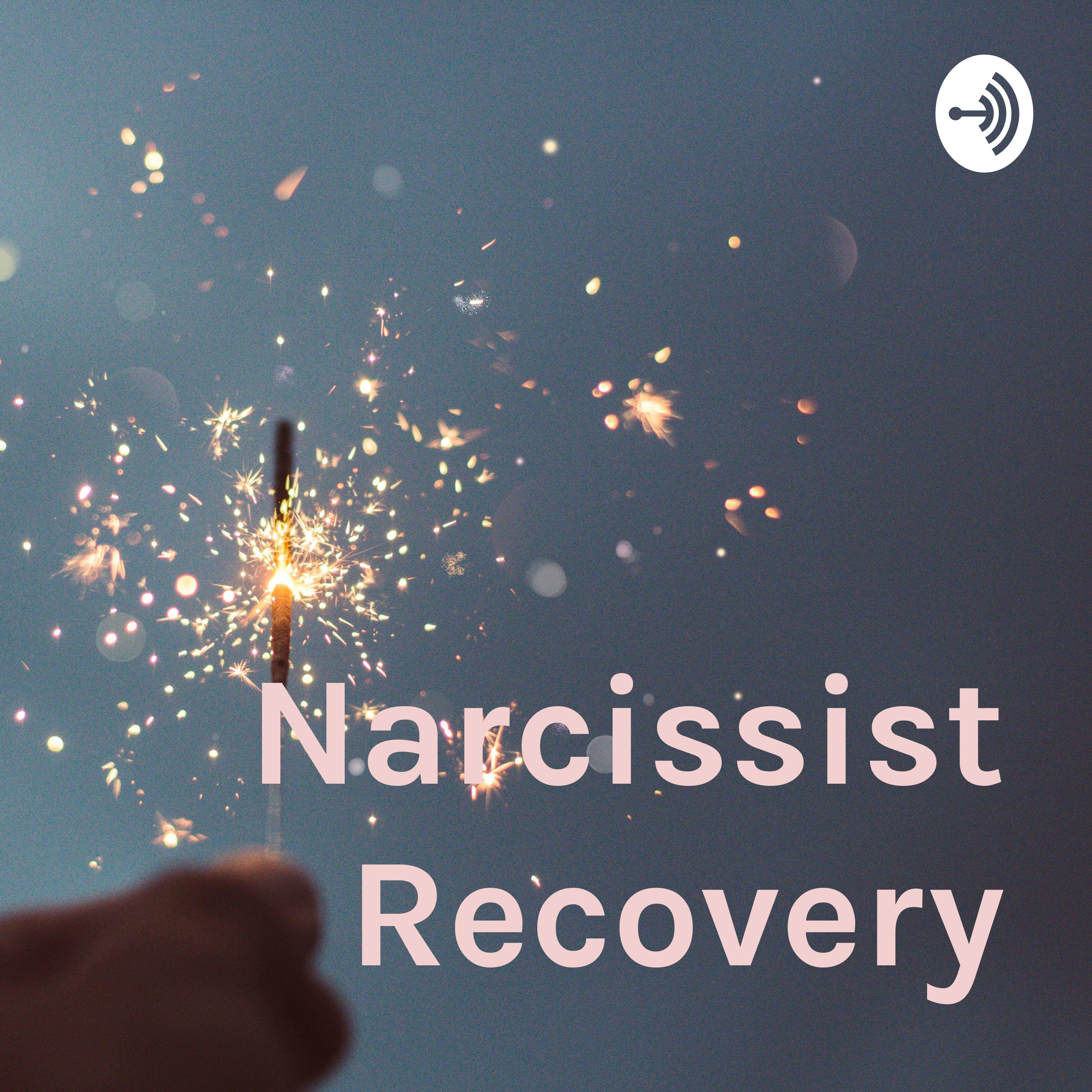 Narcissist Recovery Podcast
