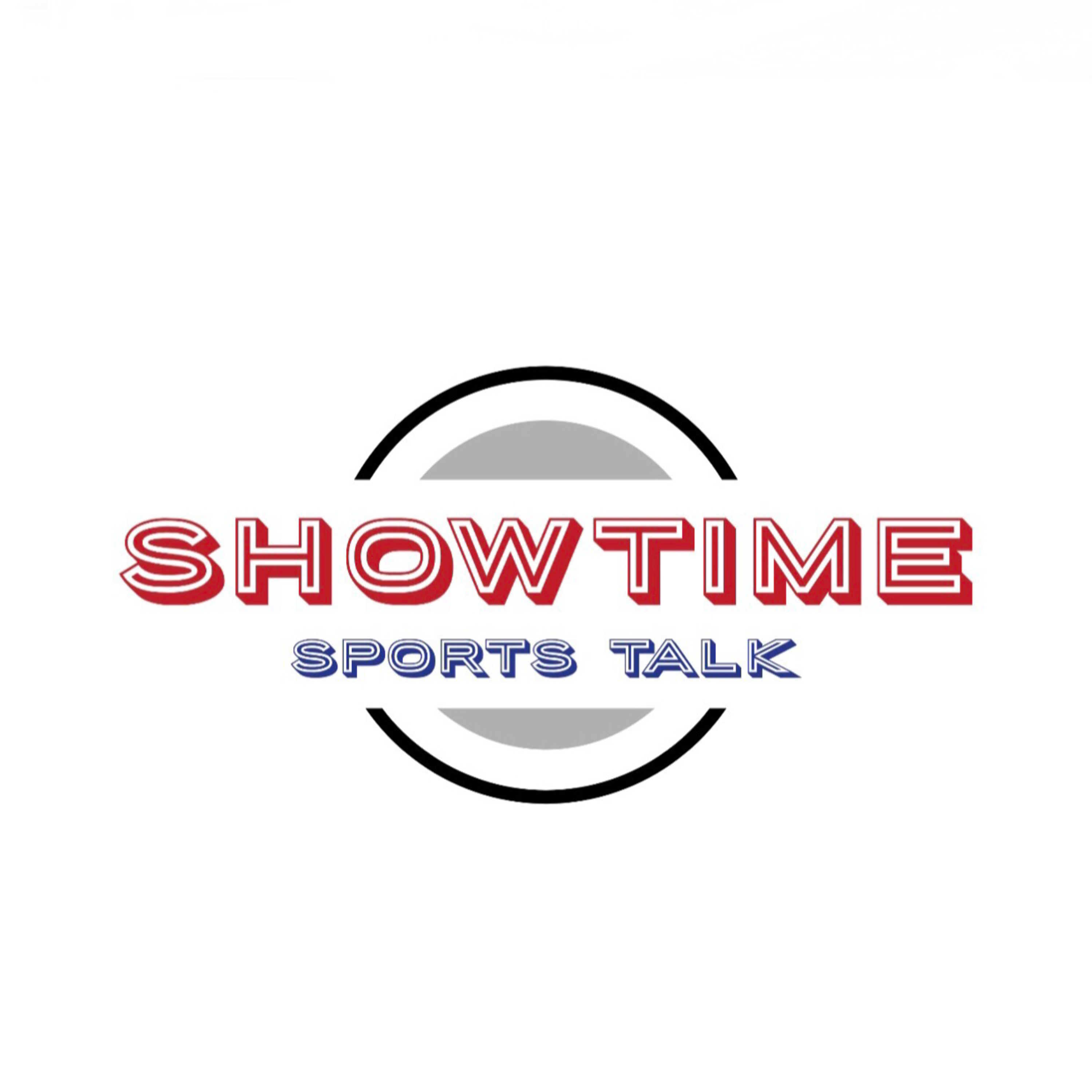 SHOWTIME Sports Talk FT  Welch and Suggs | Listen via