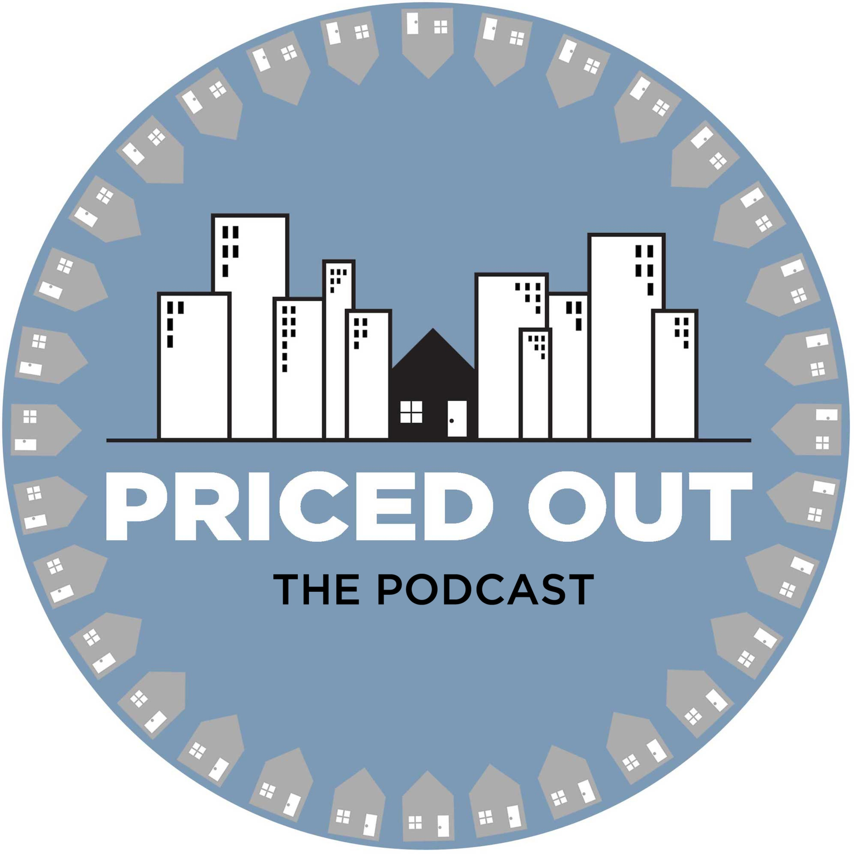 "EP: 35: Panel: ""Portland's Black Community is Actually Growing"""