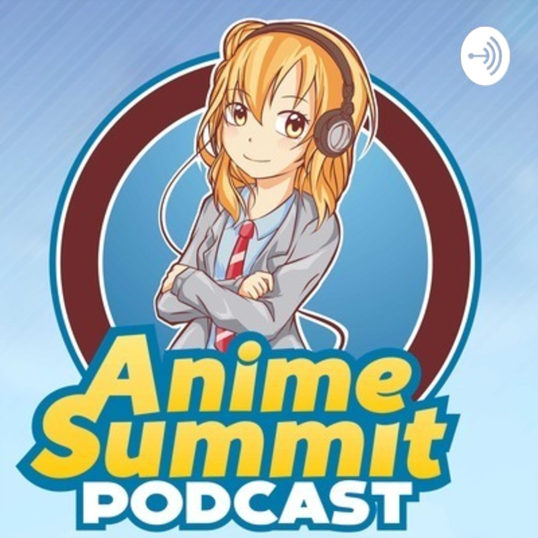 Anime Summit