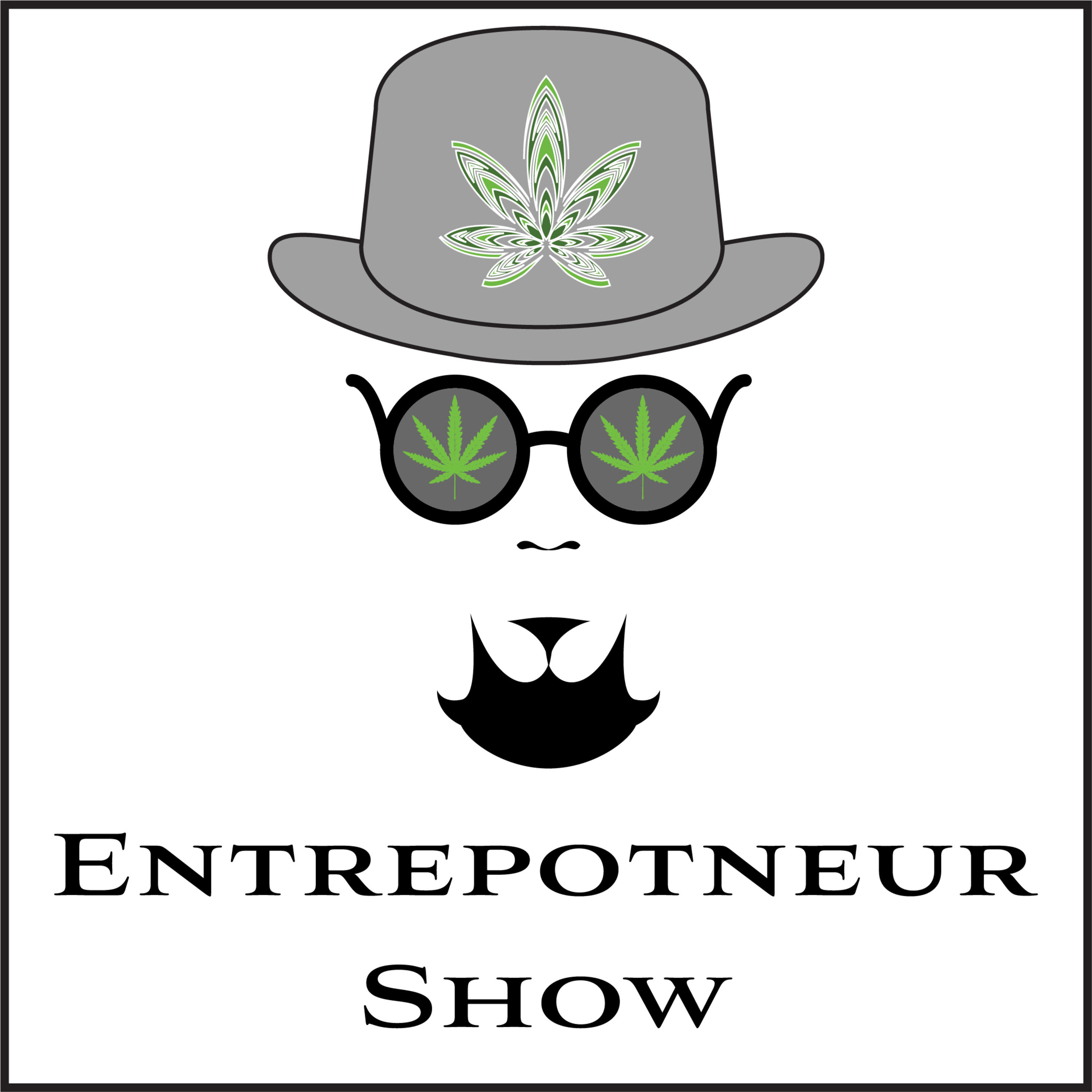 Entrepotneur Show Ep  8 The Fastest Growing Industry in the USA