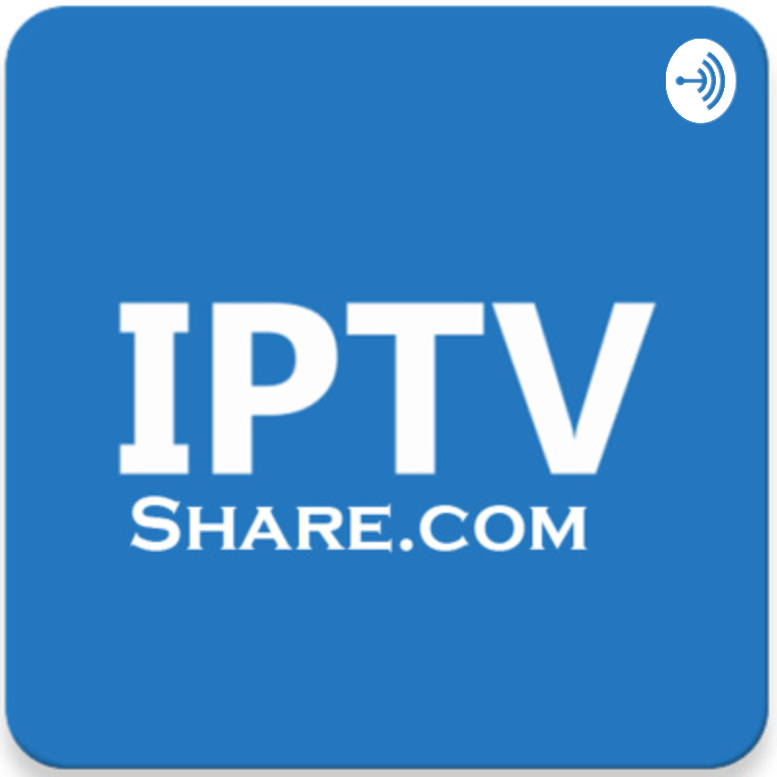 Apple Podcasts : Russia : TV & Film Podcast Charts - Chartable
