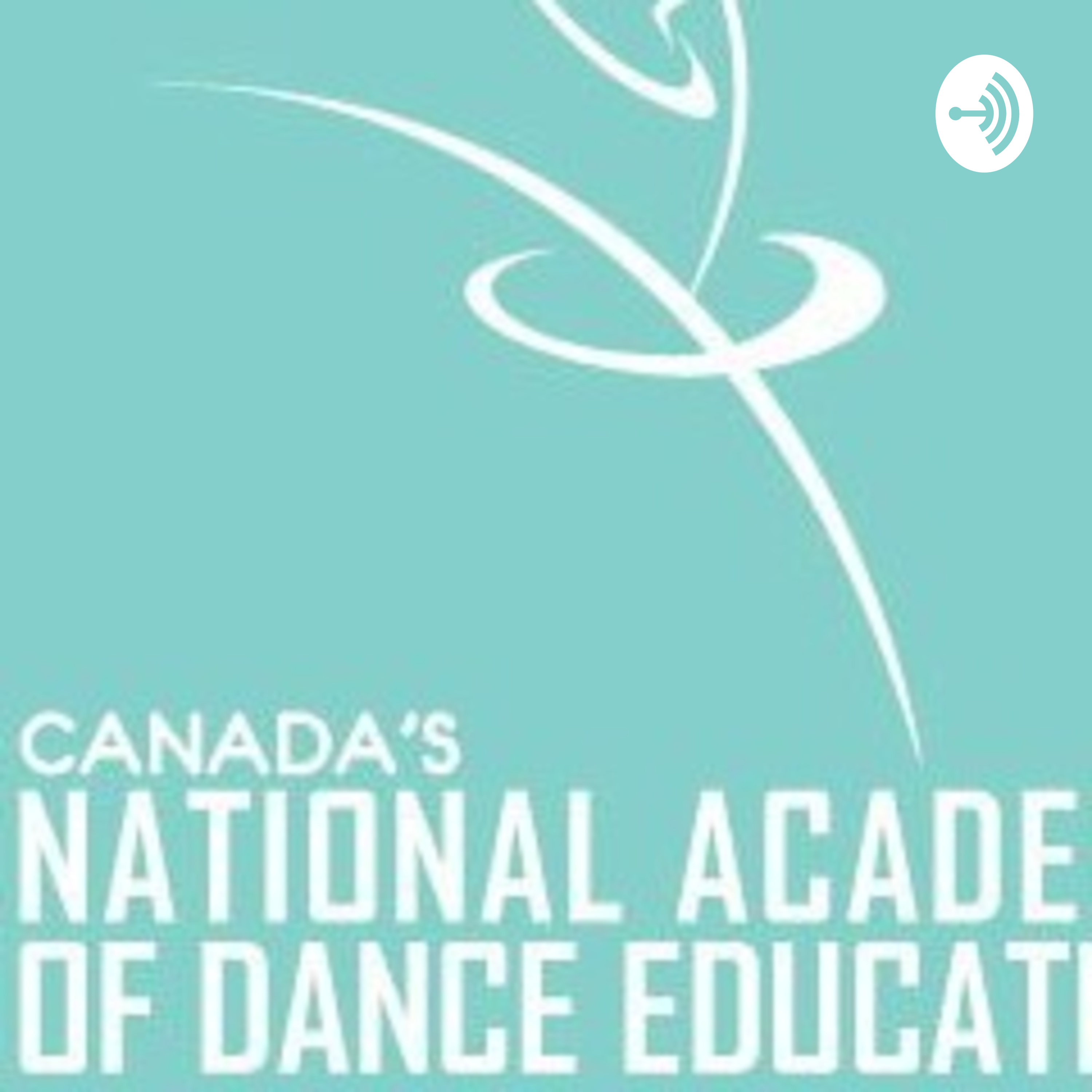 CNADE Podcast - Dance Education In The 21st Century | Listen via