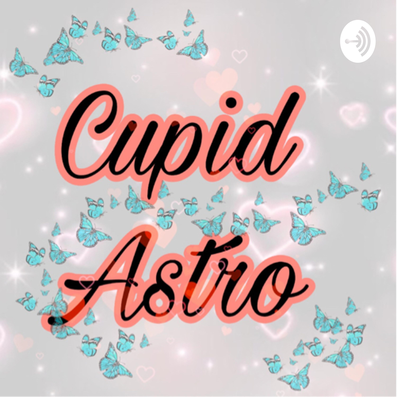 Hey cupid app