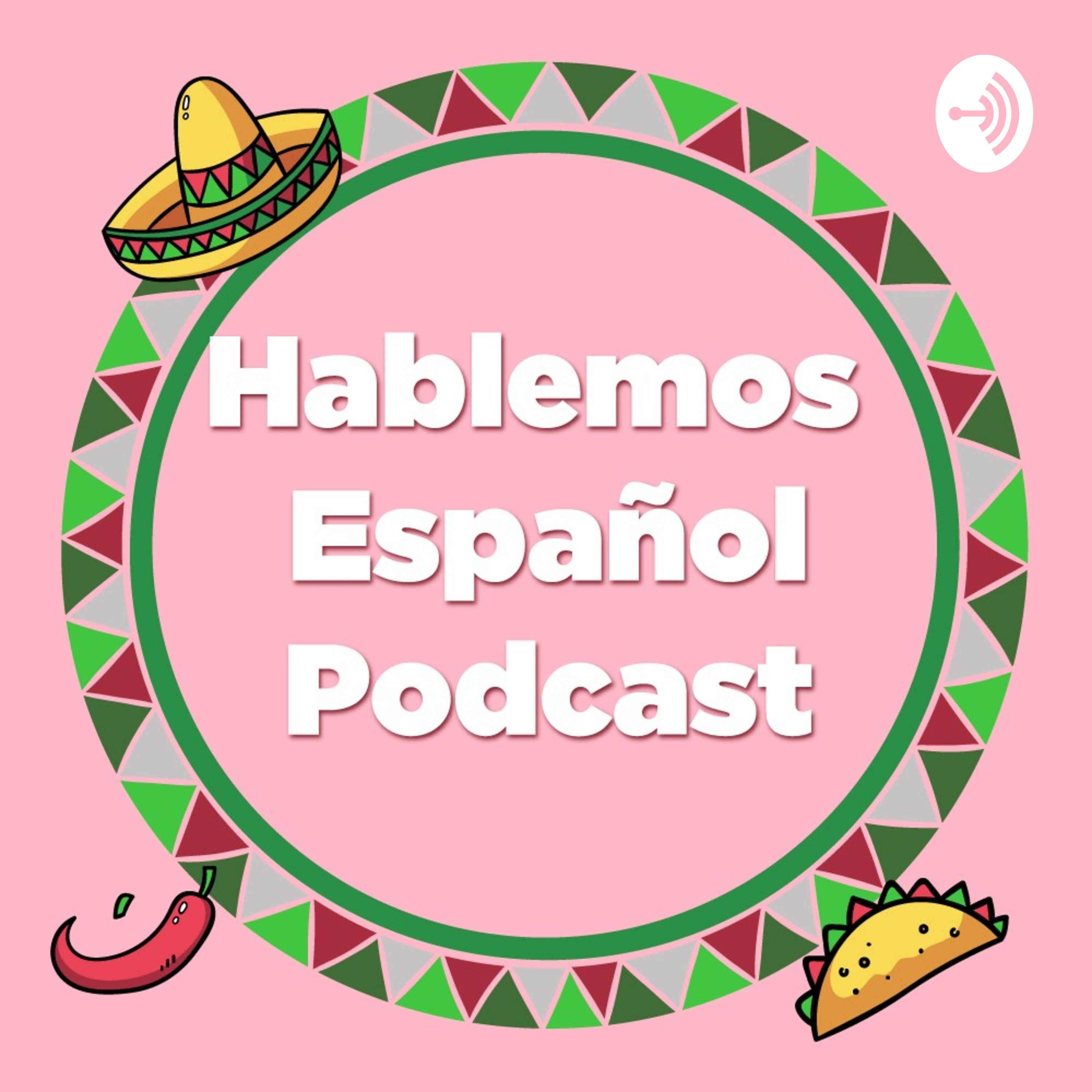 What does sinaloa mean in spanish