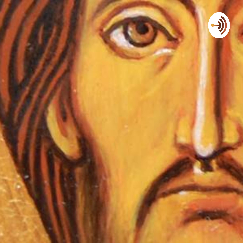 OW #013 – Błogosławieni ubodzy w duchu – Gaudete et exsultate 63-70