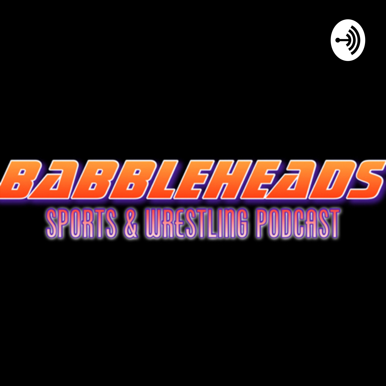 BABBLEHEADS