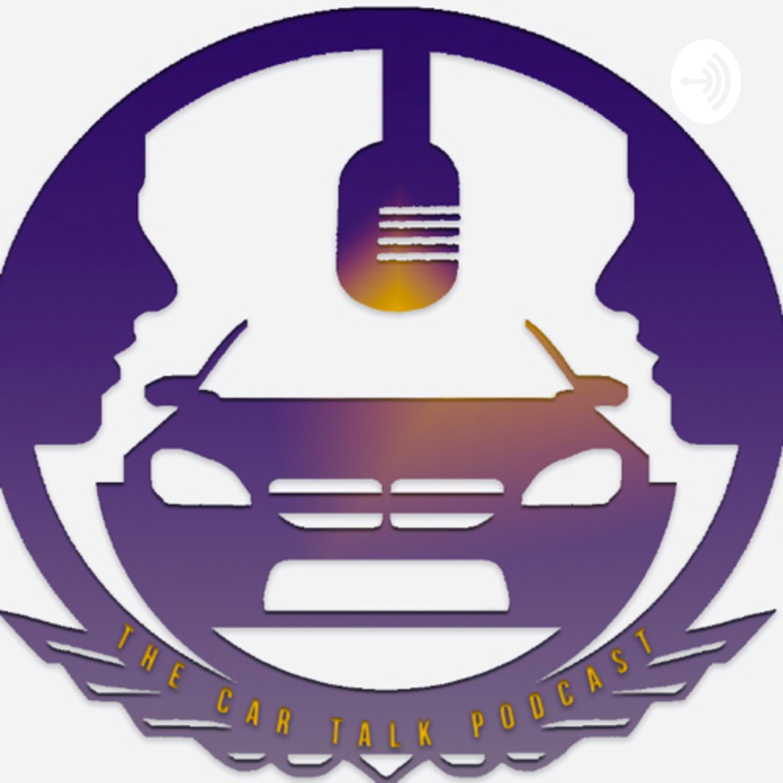 Car Talk Podcast >> The Car Talk Podcast Listen Free On Castbox