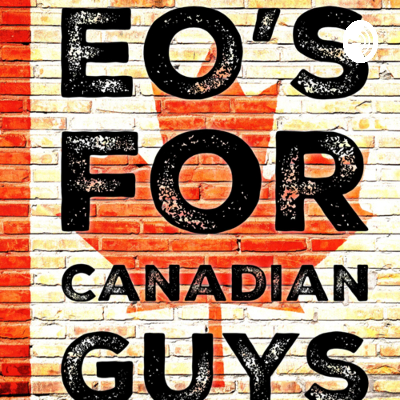 EO's For Canadian Guys | Himalaya