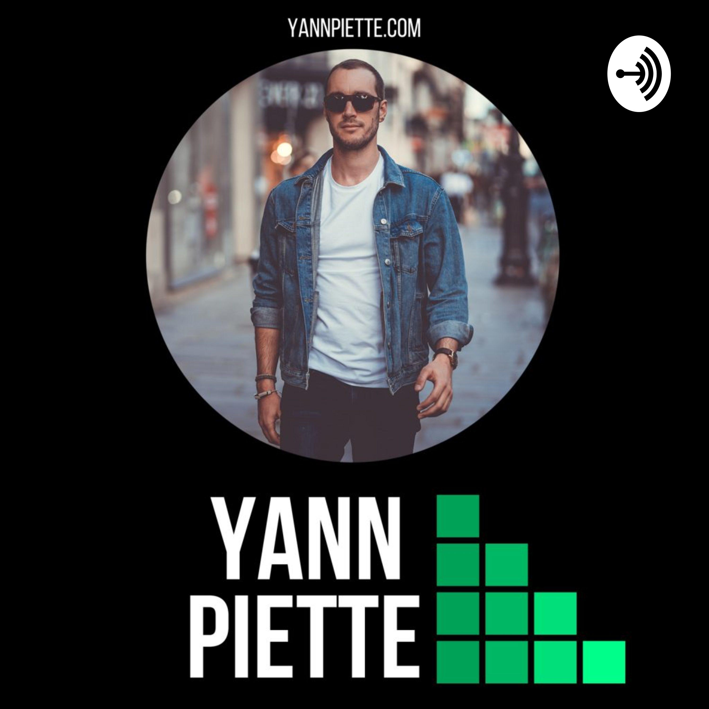 Yann Piette