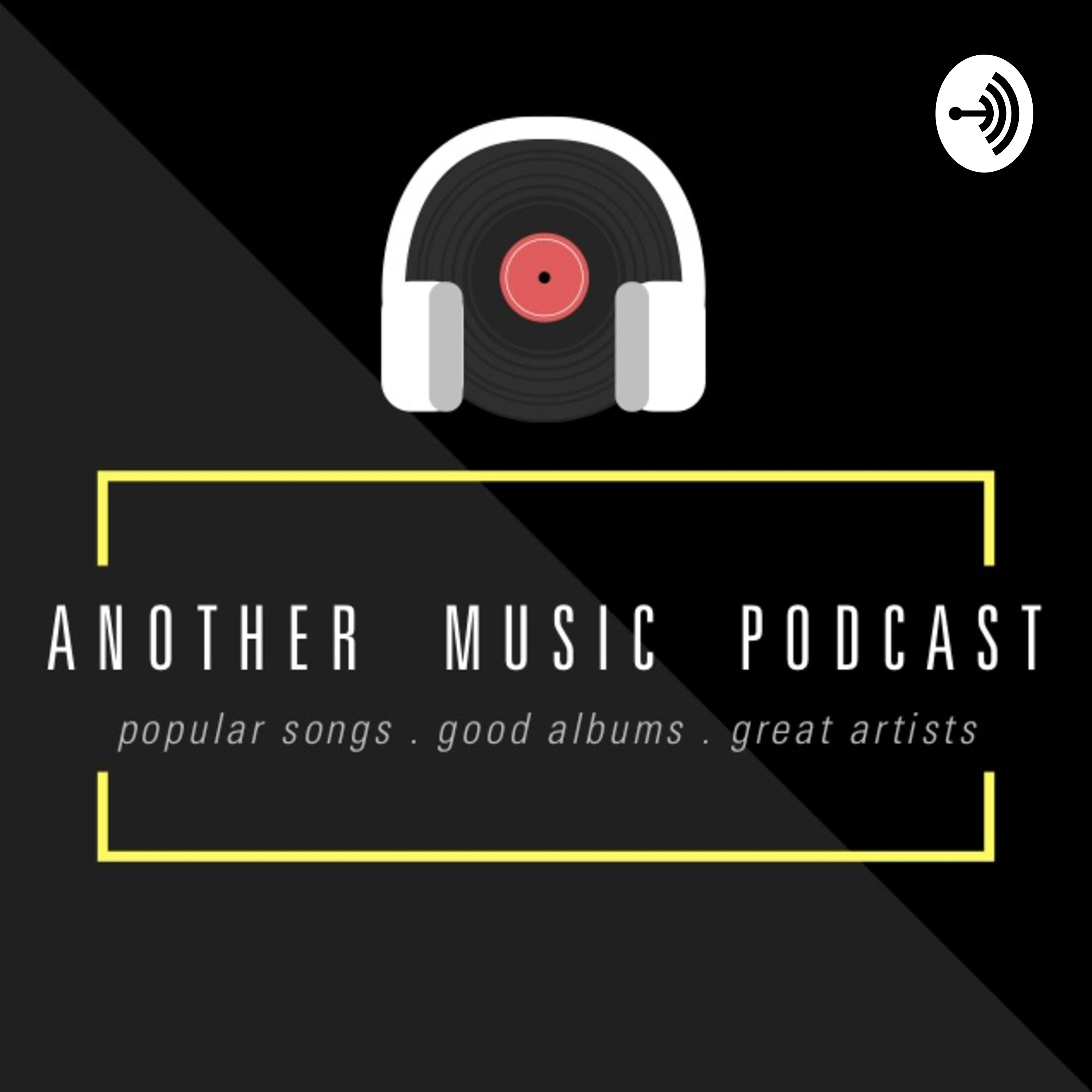 By Popular Demand Another Free Talk At >> Another Music Podcast Listen Via Stitcher For Podcasts