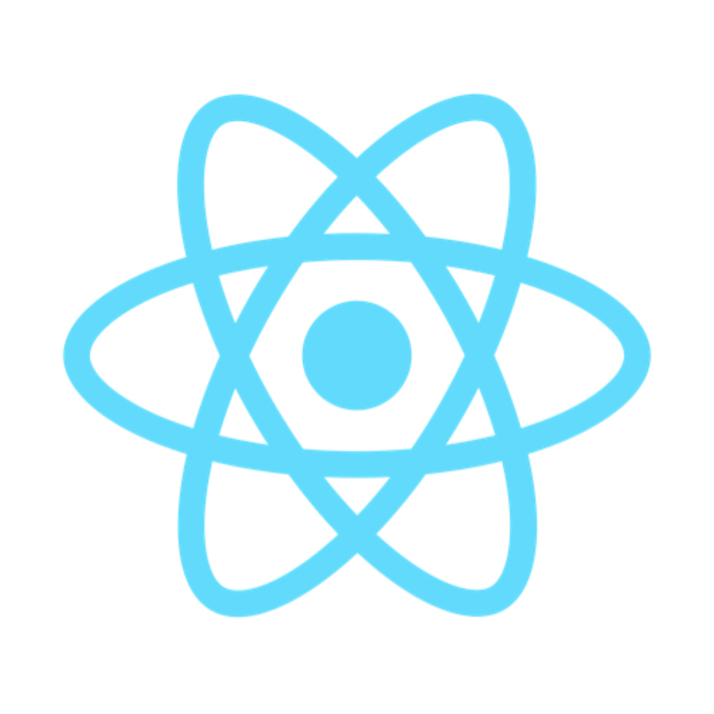 This Week in /r/reactjs | Listen Free on Castbox