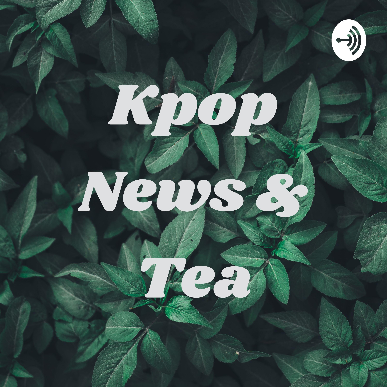KN&T Ep1: Sasaeng & Jungkook Incident