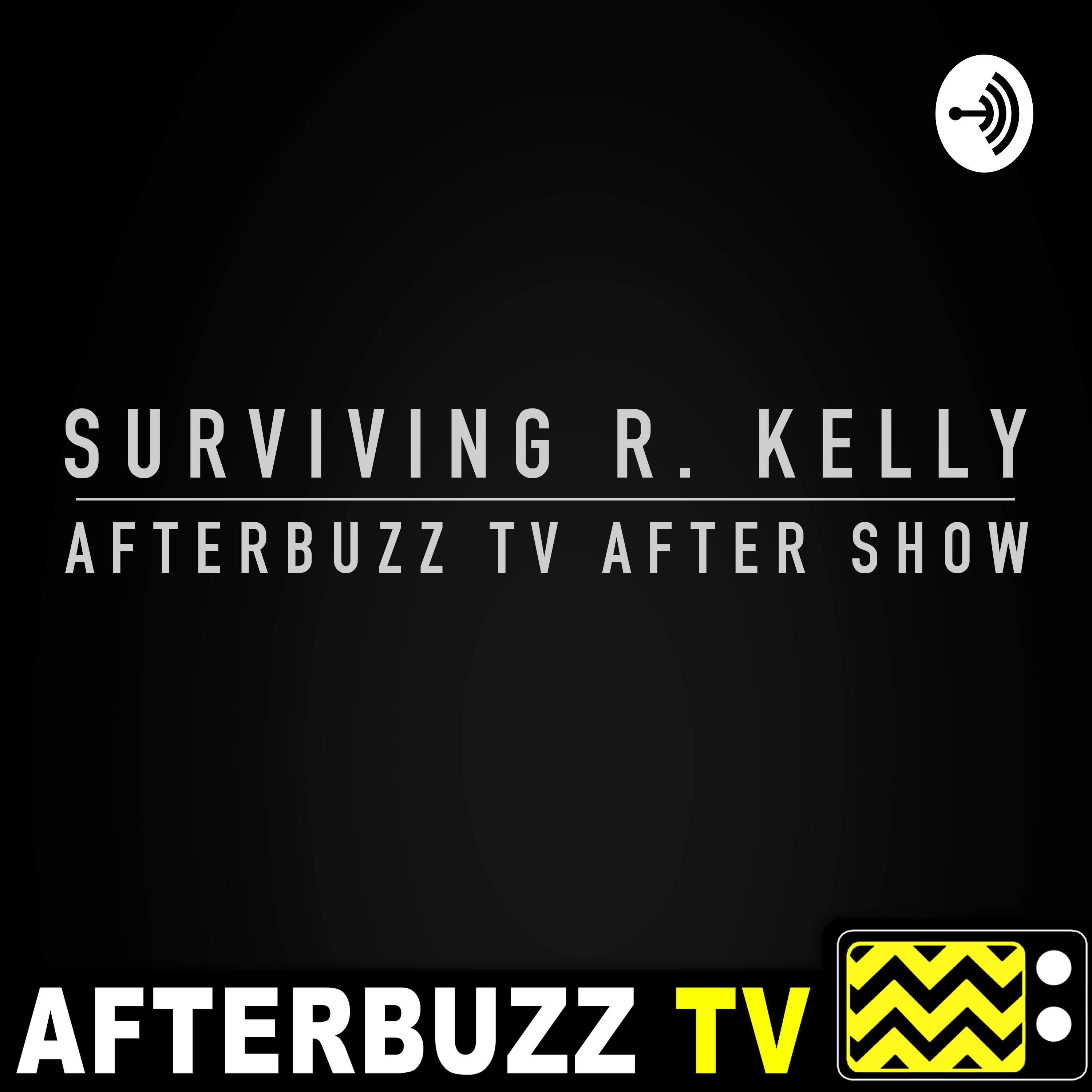 Surviving R. Kelly S:1 All the Missing Girls; Black Girls Matter E:5 & E:6 Review