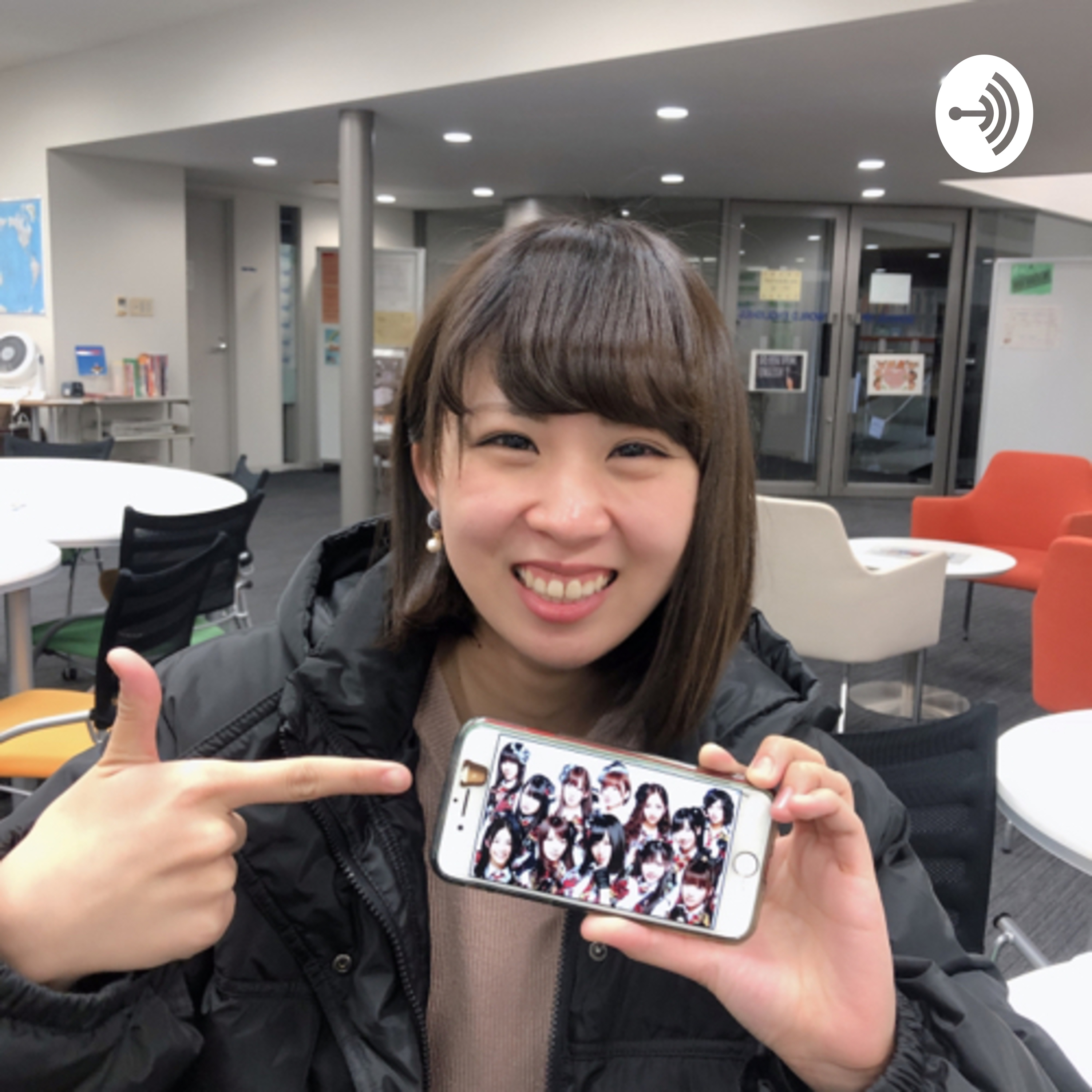 The Greatest AKB48 | Listen via Stitcher for Podcasts