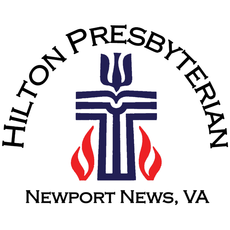 Sunday Sermons at Hilton Pres | Listen Free on Castbox