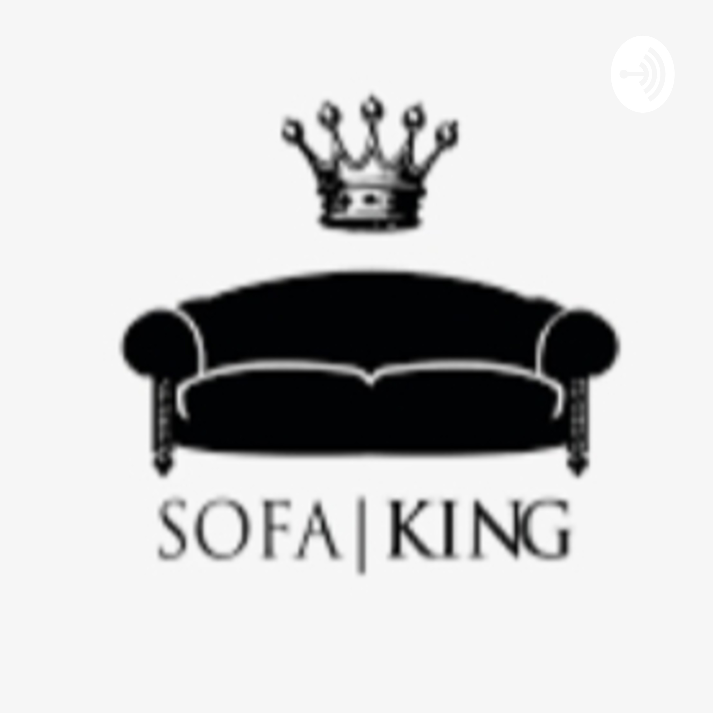 Sofa King Cool Fantasy Football Podcast A Podcast On Anchor