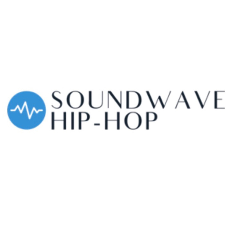 Soundwave Hip-Hop