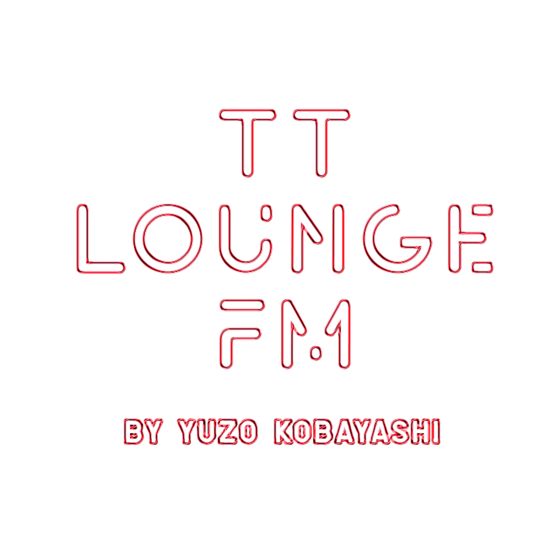 TT Lounge FM