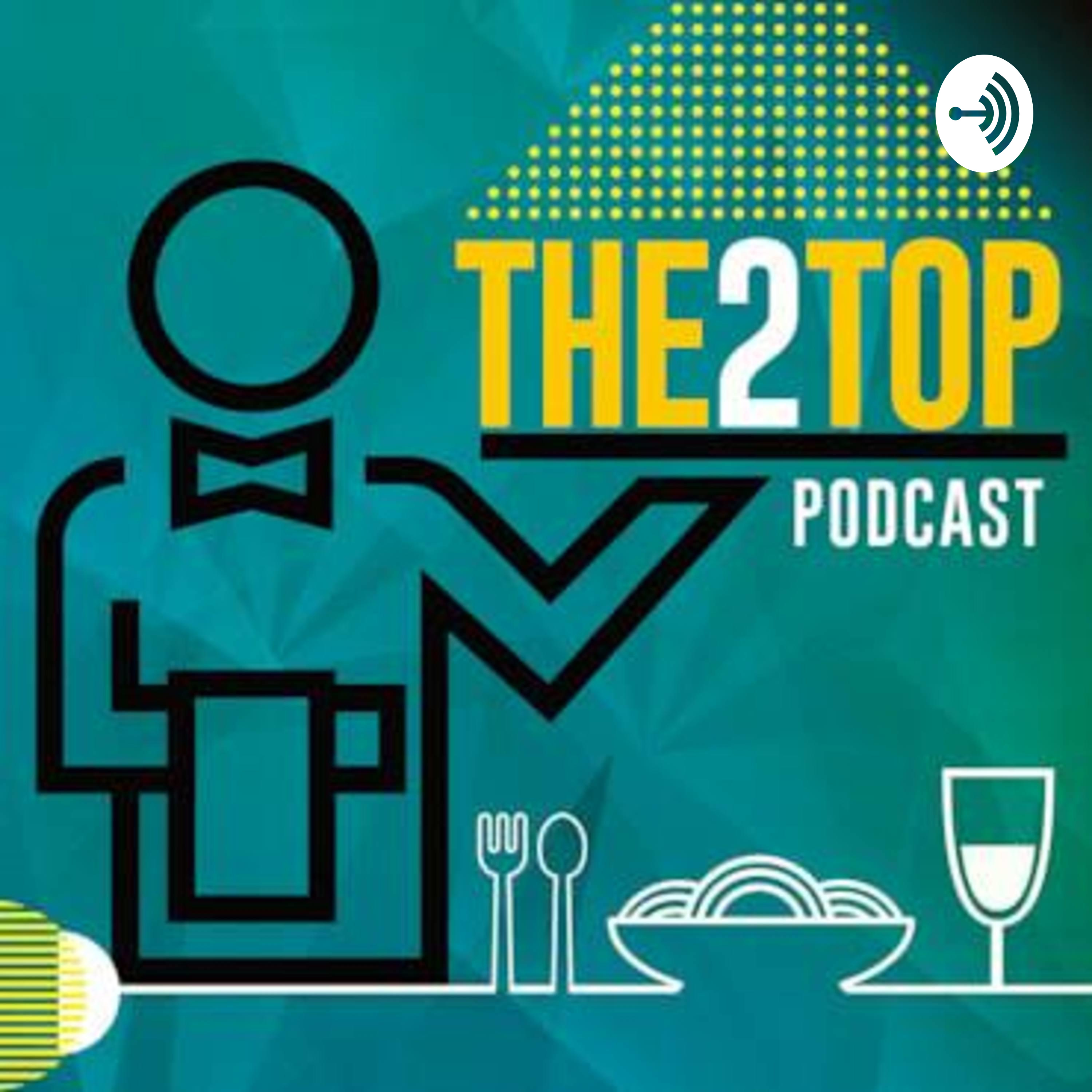 The 2 Top Podcast | Listen Free on Castbox