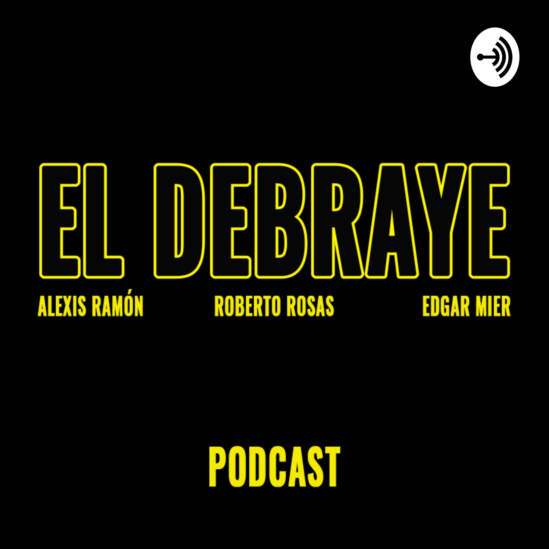 El Debraye
