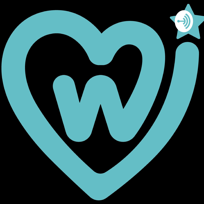 Wunder Life Podcast