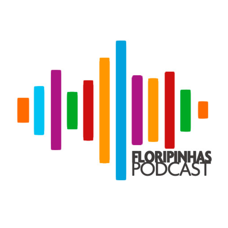Podcast Floripinhas