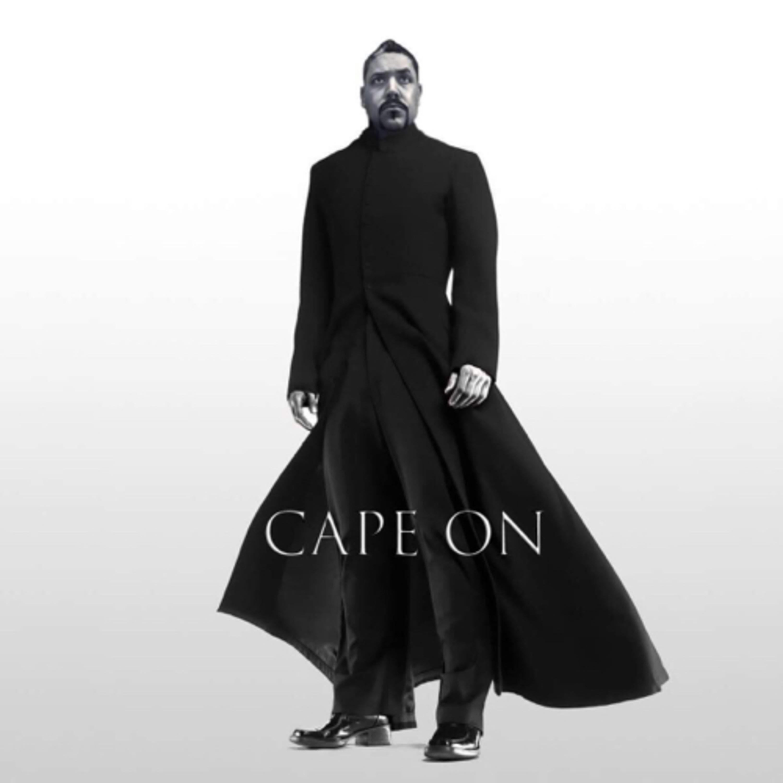 Cape On | Listen via Stitcher for Podcasts