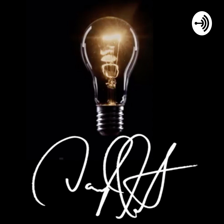Smart Sports Podcast