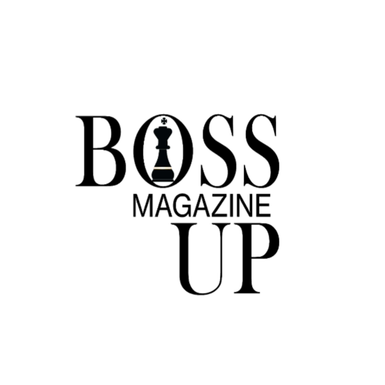 """""""Boss Talk"""" with Julieann T. Randall"""
