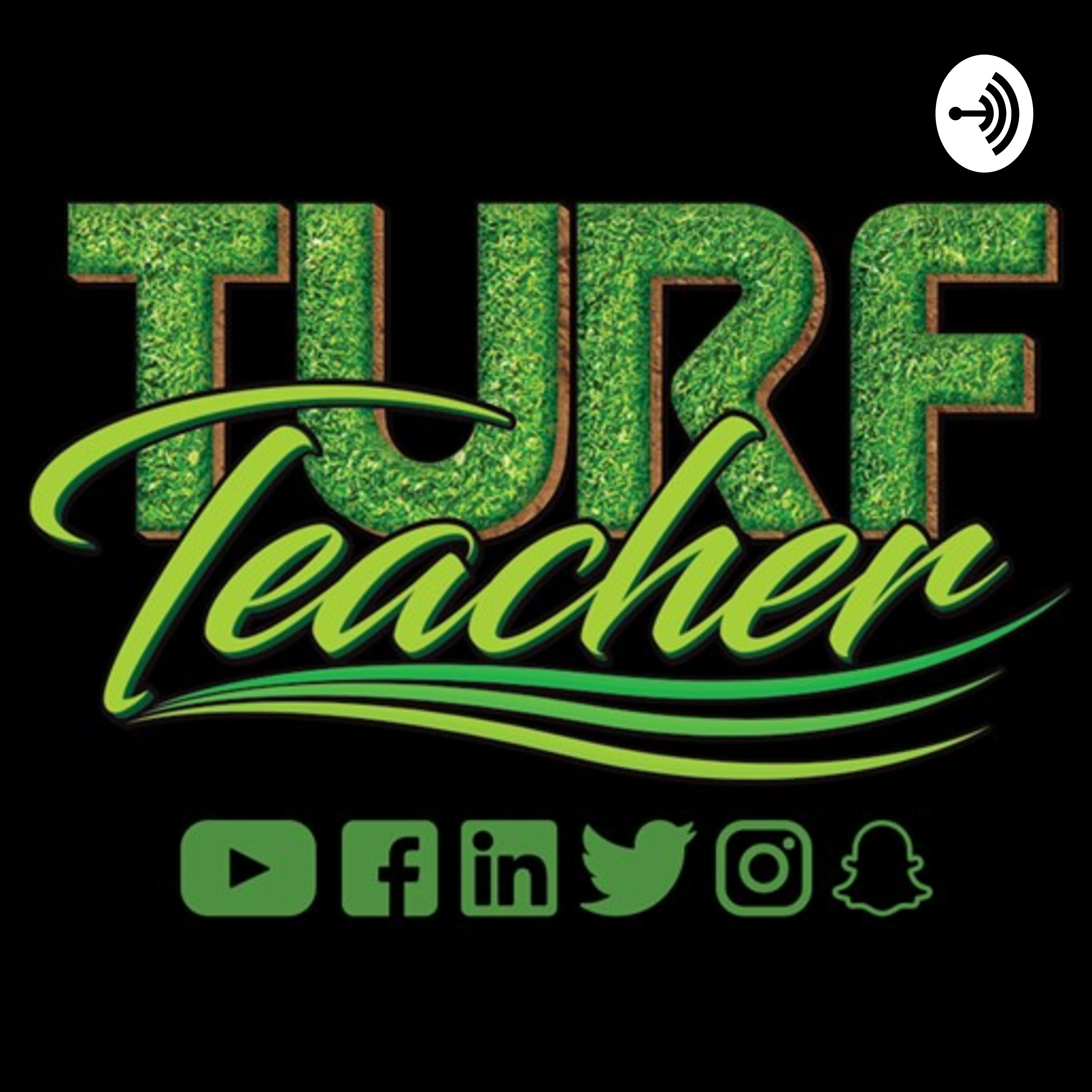 Nc Pesticide Applicator Certification By Turf Teacher A Podcast On