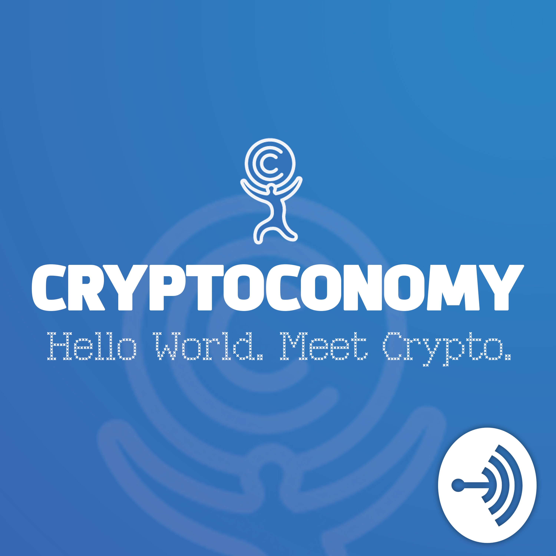 Asgardia: Creating a Cryptopia