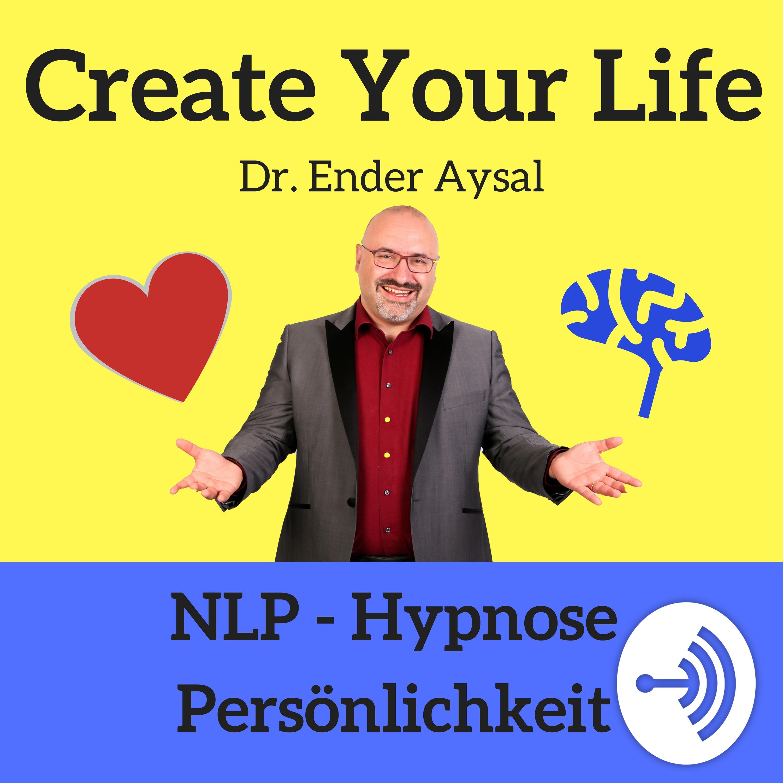 <![CDATA[NLP und Hypnose mit Dr. Ender Aysal]]>