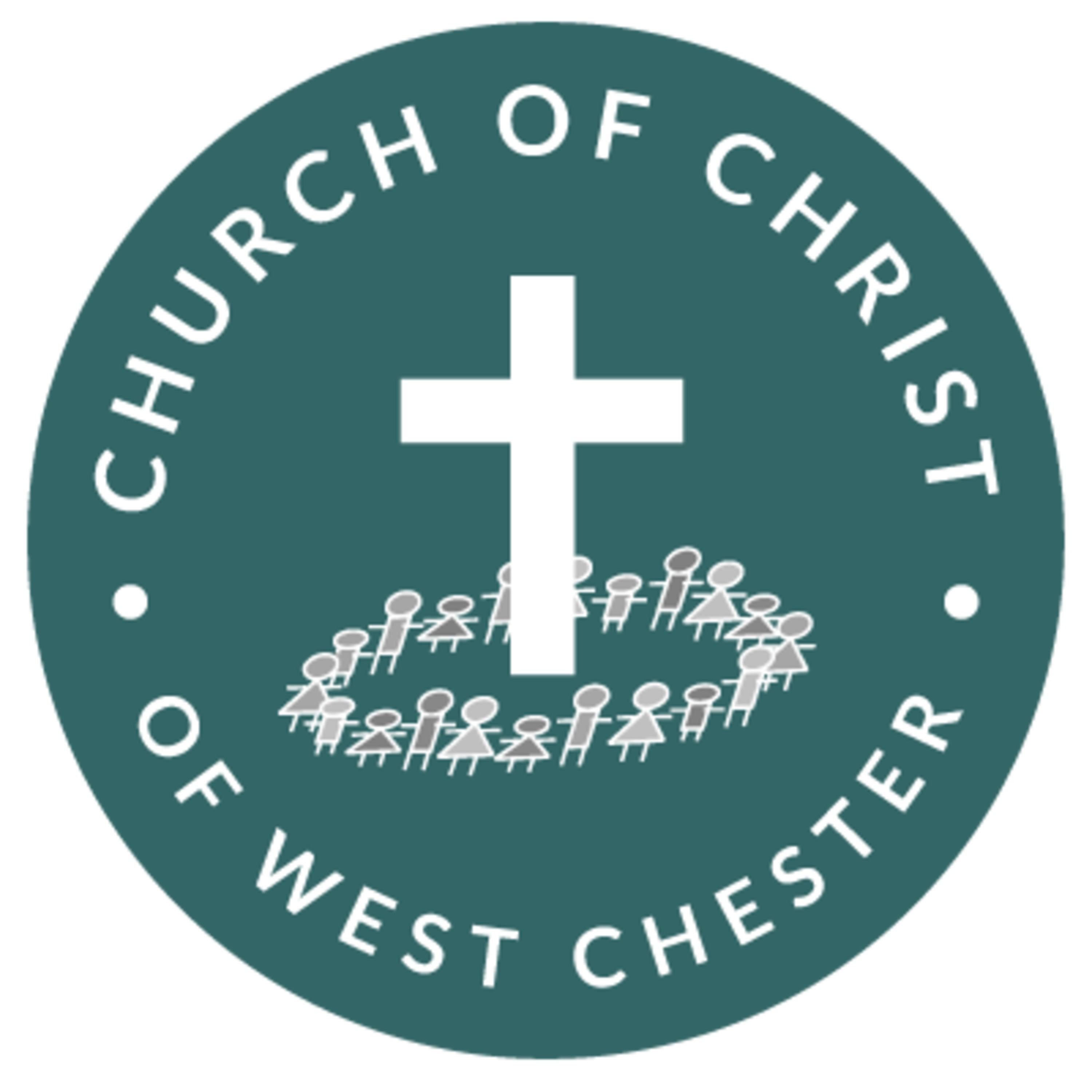 Church Of Christ Of West Chester A Podcast On Anchor
