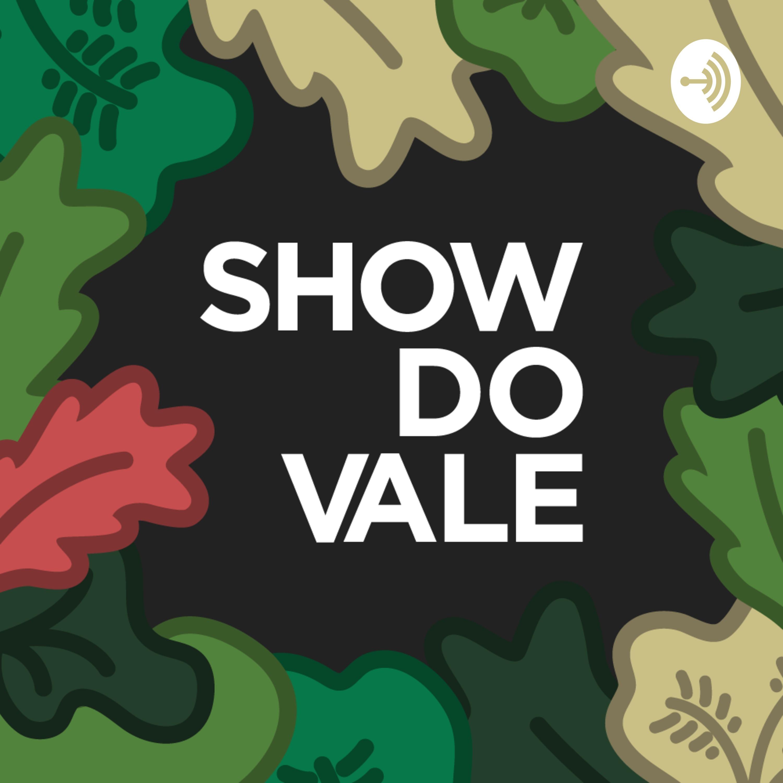 Show do Vale