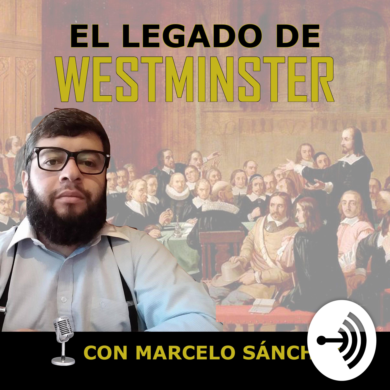 El Legado de Westminster