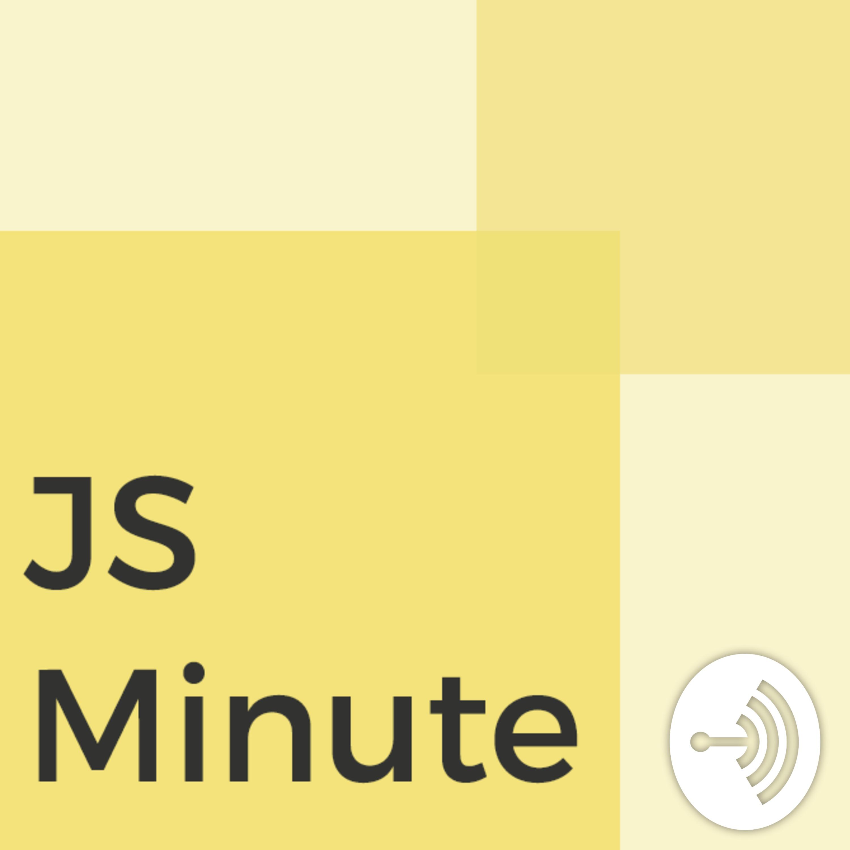 JS Minute | Himalaya