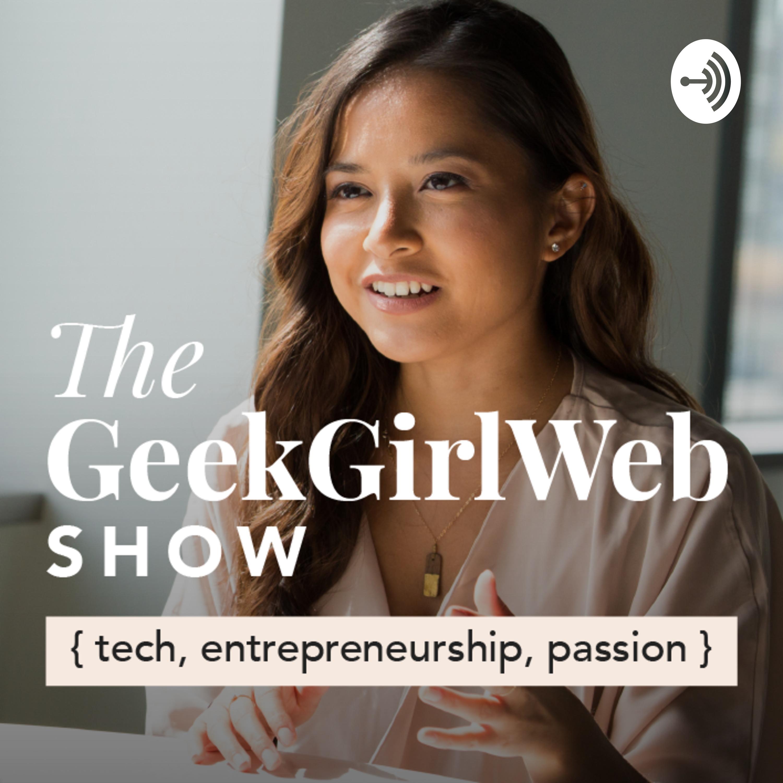 The GeekGirlWeb Show