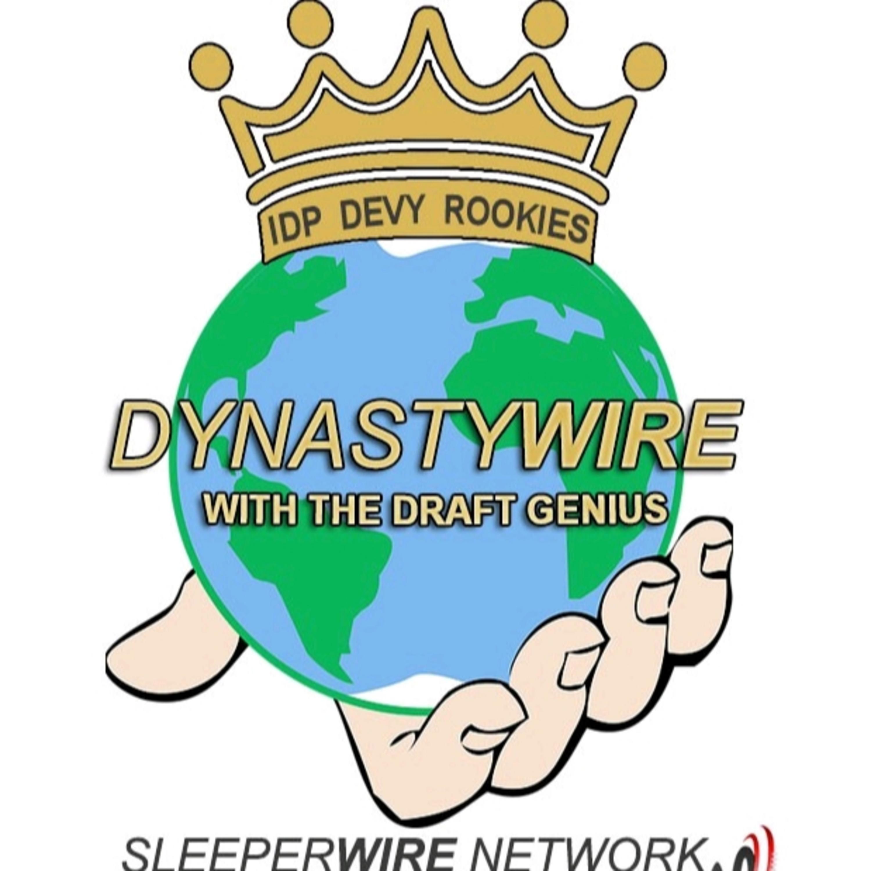 DynastyWire